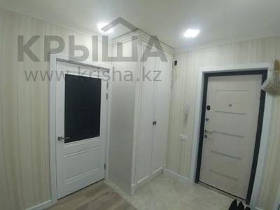 3-комнатная квартира, 89.2 м², 7/16 этаж, Самал 7 за 45 млн 〒 в Нур-Султане (Астана), р-н Байконур — фото 7