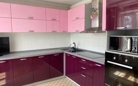 5-комнатная квартира, 125 м², 3/9 этаж, проспект Мира 78/8 за 26 млн 〒 в Темиртау