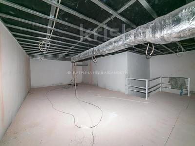 Помещение площадью 112 м², проспект Мангилик Ел 35/1 за 115 млн 〒 в Нур-Султане (Астане), Есильский р-н