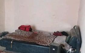 3-комнатный дом, 45 м², 2.9 сот., мкр Тастак-2, Караоткел за 15 млн 〒 в Алматы, Алмалинский р-н