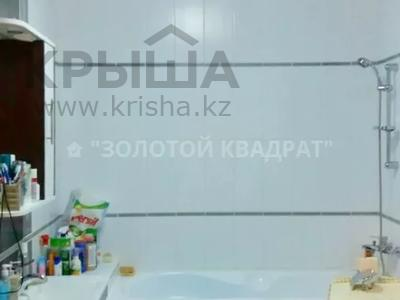 3-комнатная квартира, 108 м², 4/15 этаж, Туркестан 4 — Алматы за 36.5 млн 〒 в Нур-Султане (Астана), Есиль р-н — фото 2