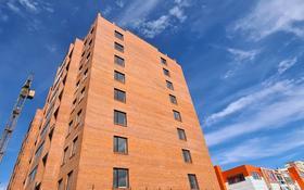 3-комнатная квартира, 82.5 м², 9/9 этаж, проспект Нурсултана Назарбаева 283/3 за 18 млн 〒 в Павлодаре