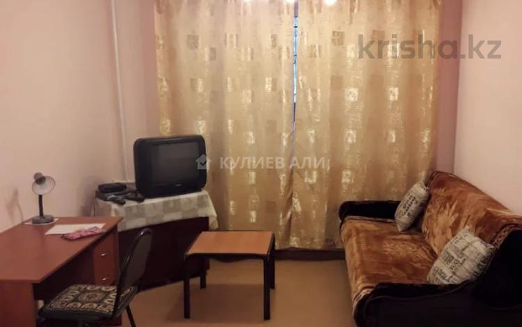 1-комнатная квартира, 30 м², 1/4 этаж помесячно, Байзакова 316 за 120 000 〒 в Алматы, Бостандыкский р-н