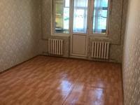 2-комнатная квартира, 45 м², 4/5 этаж помесячно