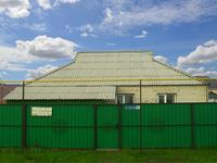 4-комнатный дом, 128 м², 10 сот., 1-й мкр 6 за 44 млн 〒 в Актау, 1-й мкр