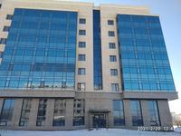 1-комнатная квартира, 48.8 м², 5/7 этаж, Шарбаккол 12/5 за 13.2 млн 〒 в Нур-Султане (Астане), Алматы р-н