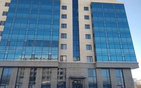 1-комнатная квартира, 48.8 м², 5/7 этаж, Шарбаккол 12/5 за 14.1 млн 〒 в Нур-Султане (Астана), Алматы р-н