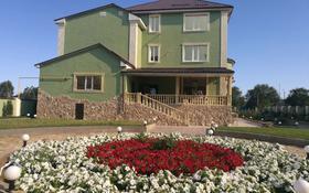 Отель за 137 млн 〒 в Актобе, Новый город
