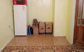 1-комнатная квартира, 29 м², 10/10 этаж, 11-й мкр за 4.7 млн 〒 в Актау, 11-й мкр