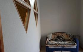 2-комнатная квартира, 56 м², 6/6 этаж помесячно, 28-й мкр 48 за 70 000 〒 в Актау, 28-й мкр