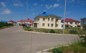 5-комнатный дом, 149.6 м², 4 сот., Омирузак 64 за 17 млн 〒 в Каскелене