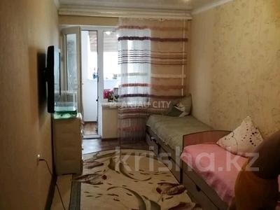 2-комнатная квартира, 50 м², 5/7 этаж, 9-й мкр 21 за 8.6 млн 〒 в Актау, 9-й мкр — фото 2