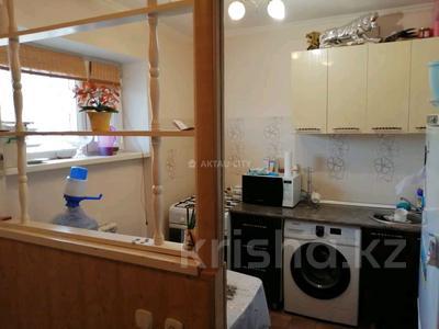 2-комнатная квартира, 50 м², 5/7 этаж, 9-й мкр 21 за 8.6 млн 〒 в Актау, 9-й мкр — фото 4