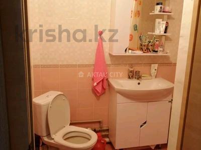 2-комнатная квартира, 50 м², 5/7 этаж, 9-й мкр 21 за 8.6 млн 〒 в Актау, 9-й мкр — фото 5