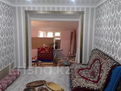 2-комнатная квартира, 57 м², 1/5 этаж, Ульяны Громовой — Абулхайр хана за 9 млн 〒 в Уральске