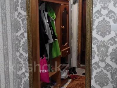 2-комнатная квартира, 57 м², 1/5 этаж, Ульяны Громовой — Абулхайр хана за 9 млн 〒 в Уральске — фото 5