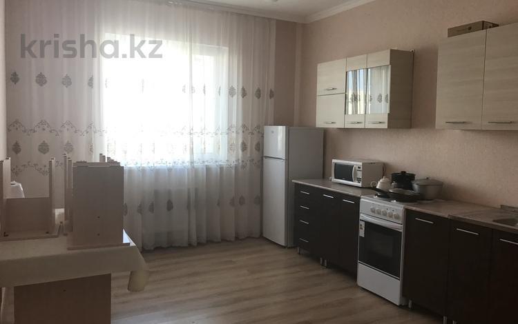 3-комнатная квартира, 93.4 м², 12/16 этаж, Мангилик Ел 17 за 32 млн 〒 в Нур-Султане (Астана)