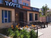 пивной бар за 89 млн 〒 в Нур-Султане (Астане), Сарыарка р-н