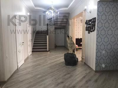 11-комнатный дом, 275 м², 7.5 сот., Орынтай — Бесагаш за 78 млн 〒 в Бесагаш (Дзержинское) — фото 2
