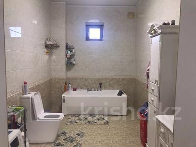 11-комнатный дом, 275 м², 7.5 сот., Орынтай — Бесагаш за 78 млн 〒 в Бесагаш (Дзержинское) — фото 11