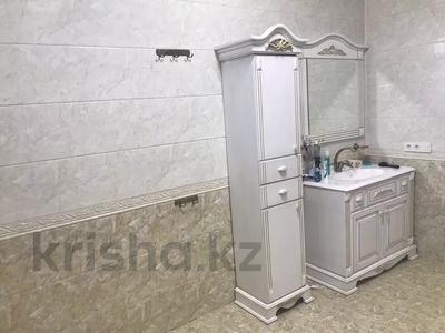 11-комнатный дом, 275 м², 7.5 сот., Орынтай — Бесагаш за 78 млн 〒 в Бесагаш (Дзержинское) — фото 12
