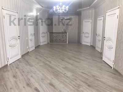 11-комнатный дом, 275 м², 7.5 сот., Орынтай — Бесагаш за 78 млн 〒 в Бесагаш (Дзержинское) — фото 13
