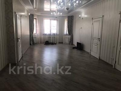 11-комнатный дом, 275 м², 7.5 сот., Орынтай — Бесагаш за 78 млн 〒 в Бесагаш (Дзержинское) — фото 15