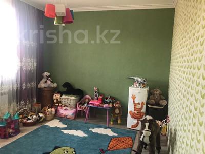 11-комнатный дом, 275 м², 7.5 сот., Орынтай — Бесагаш за 78 млн 〒 в Бесагаш (Дзержинское) — фото 17