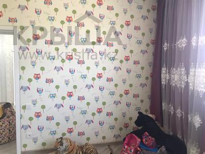 11-комнатный дом, 275 м², 7.5 сот., Орынтай — Бесагаш за 78 млн 〒 в Бесагаш (Дзержинское) — фото 18