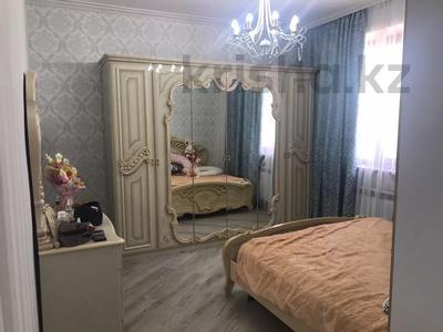 11-комнатный дом, 275 м², 7.5 сот., Орынтай — Бесагаш за 78 млн 〒 в Бесагаш (Дзержинское) — фото 19