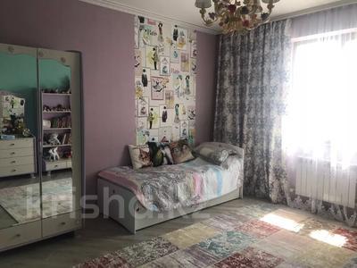11-комнатный дом, 275 м², 7.5 сот., Орынтай — Бесагаш за 78 млн 〒 в Бесагаш (Дзержинское) — фото 20