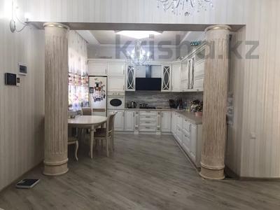 11-комнатный дом, 275 м², 7.5 сот., Орынтай — Бесагаш за 78 млн 〒 в Бесагаш (Дзержинское) — фото 3