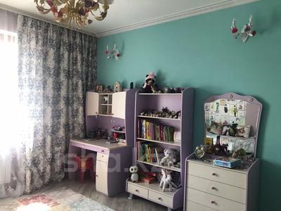 11-комнатный дом, 275 м², 7.5 сот., Орынтай — Бесагаш за 78 млн 〒 в Бесагаш (Дзержинское) — фото 21