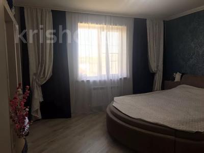 11-комнатный дом, 275 м², 7.5 сот., Орынтай — Бесагаш за 78 млн 〒 в Бесагаш (Дзержинское) — фото 22