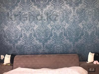 11-комнатный дом, 275 м², 7.5 сот., Орынтай — Бесагаш за 78 млн 〒 в Бесагаш (Дзержинское) — фото 23