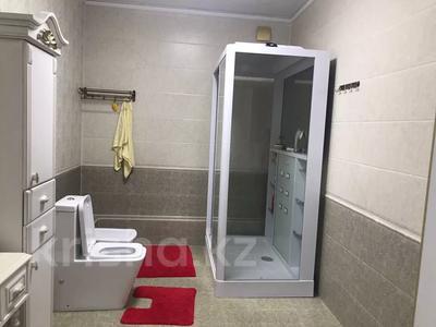 11-комнатный дом, 275 м², 7.5 сот., Орынтай — Бесагаш за 78 млн 〒 в Бесагаш (Дзержинское) — фото 24