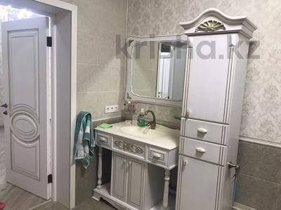 11-комнатный дом, 275 м², 7.5 сот., Орынтай — Бесагаш за 78 млн 〒 в Бесагаш (Дзержинское) — фото 25