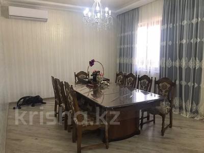 11-комнатный дом, 275 м², 7.5 сот., Орынтай — Бесагаш за 78 млн 〒 в Бесагаш (Дзержинское) — фото 4