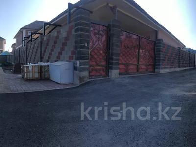 11-комнатный дом, 275 м², 7.5 сот., Орынтай — Бесагаш за 78 млн 〒 в Бесагаш (Дзержинское) — фото 29