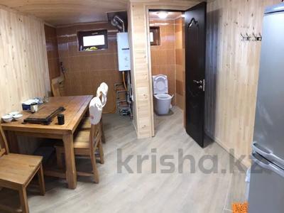11-комнатный дом, 275 м², 7.5 сот., Орынтай — Бесагаш за 78 млн 〒 в Бесагаш (Дзержинское) — фото 30