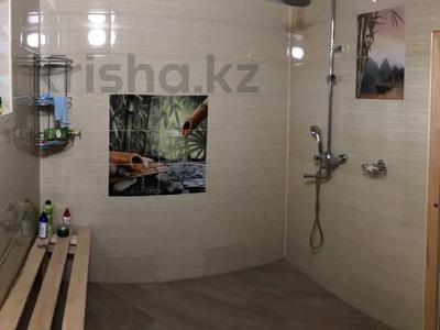 11-комнатный дом, 275 м², 7.5 сот., Орынтай — Бесагаш за 78 млн 〒 в Бесагаш (Дзержинское) — фото 31