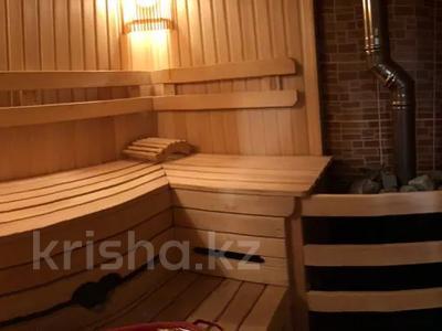 11-комнатный дом, 275 м², 7.5 сот., Орынтай — Бесагаш за 78 млн 〒 в Бесагаш (Дзержинское) — фото 32