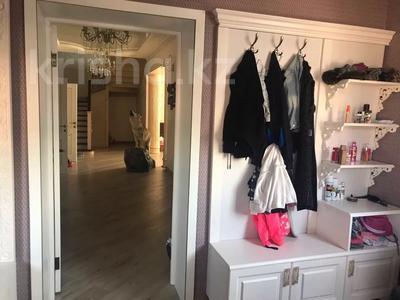 11-комнатный дом, 275 м², 7.5 сот., Орынтай — Бесагаш за 78 млн 〒 в Бесагаш (Дзержинское) — фото 5