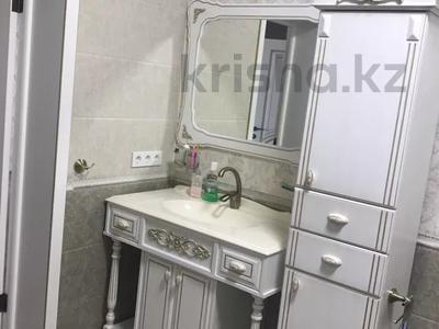 11-комнатный дом, 275 м², 7.5 сот., Орынтай — Бесагаш за 78 млн 〒 в Бесагаш (Дзержинское) — фото 6
