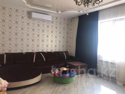 11-комнатный дом, 275 м², 7.5 сот., Орынтай — Бесагаш за 78 млн 〒 в Бесагаш (Дзержинское) — фото 7