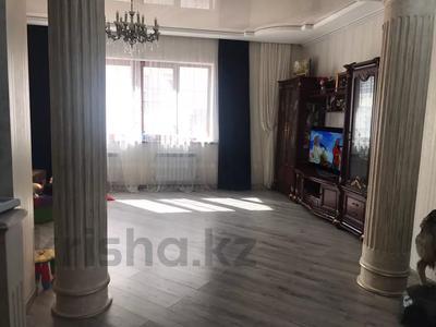 11-комнатный дом, 275 м², 7.5 сот., Орынтай — Бесагаш за 78 млн 〒 в Бесагаш (Дзержинское) — фото 8