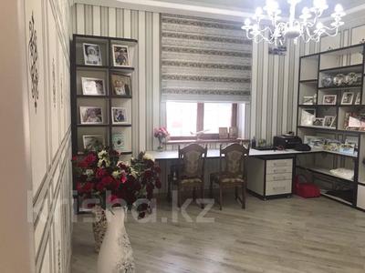 11-комнатный дом, 275 м², 7.5 сот., Орынтай — Бесагаш за 78 млн 〒 в Бесагаш (Дзержинское) — фото 10
