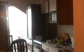 2-комнатная квартира, 59 м², 2/4 этаж, 1-й микрорайон 21 за 13 млн 〒 в Туркестане