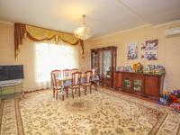 5-комнатный дом, 165 м², 6 сот.