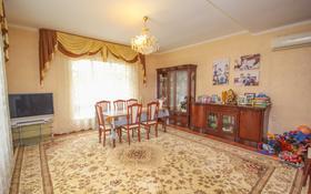 5-комнатный дом, 165 м², 6 сот., мкр Рахат, Мкр Рахат за ~ 70 млн 〒 в Алматы, Наурызбайский р-н